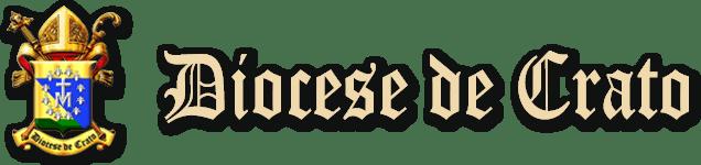 Diocese de Crato